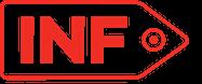 INF Company AB